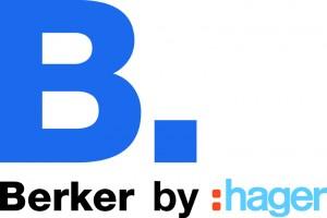 Berker by Hager RGB