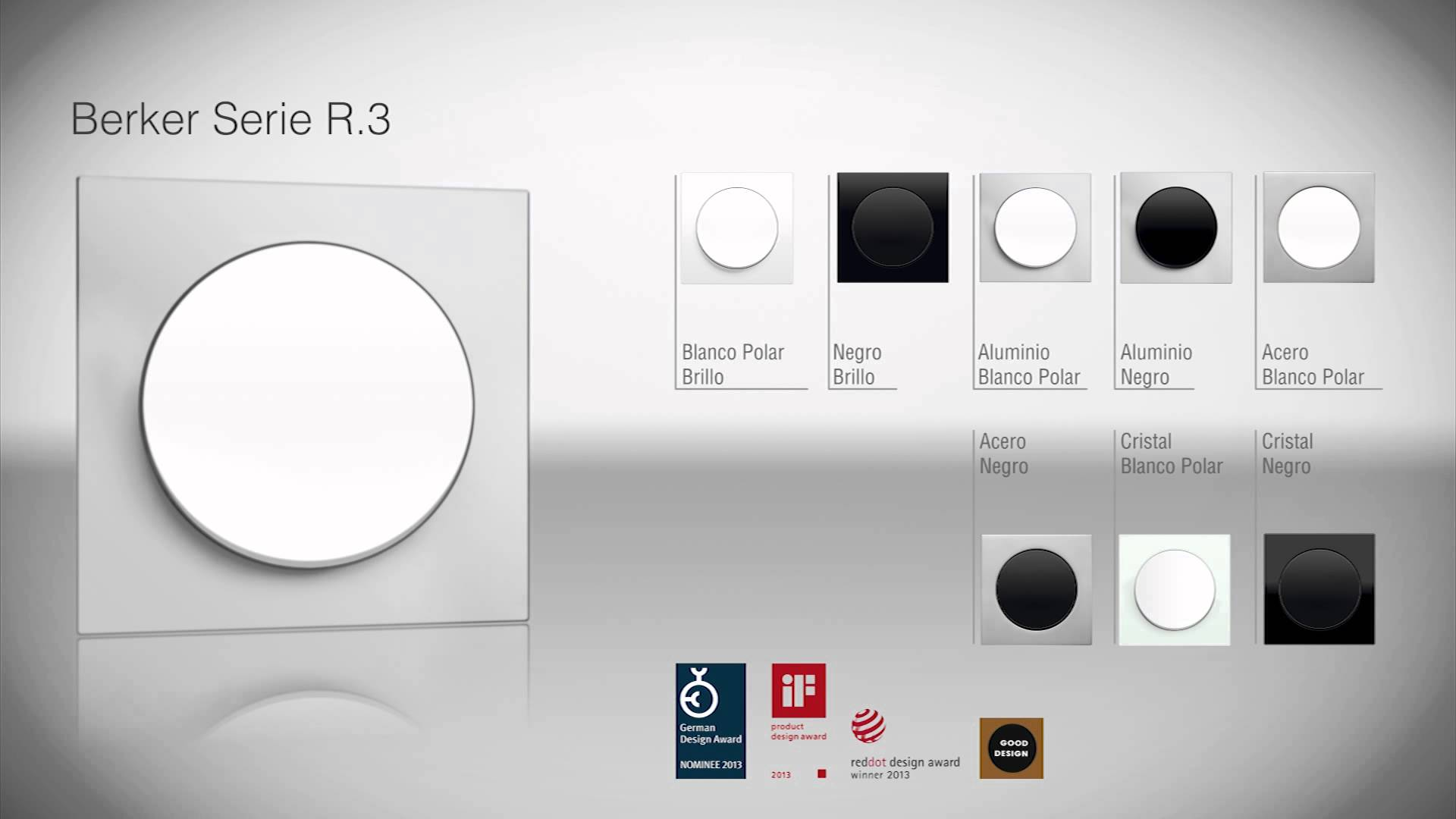 SWITCHES & SOCKETS | Easy System Smart Home