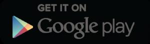 btn-google-play-gray@2x